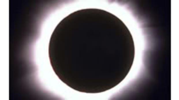 solareclipse21