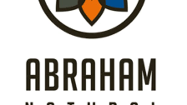 abraham_logo1