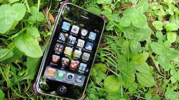 iphone-ccflcr-mjtr