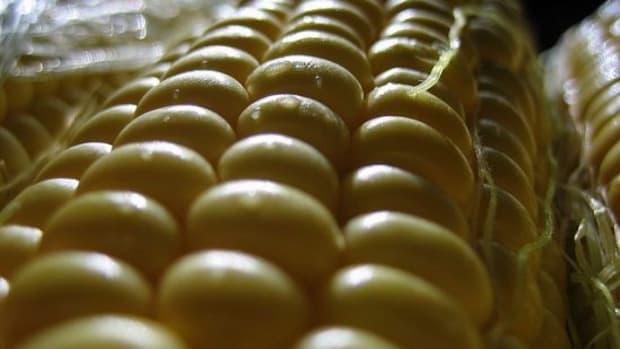 cornkernels-ccflcr-WayTru1