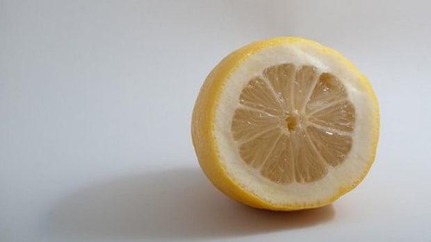 lemon-ccflcr-bradmontgomery