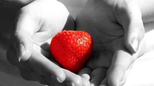 ccflcr-saxon-heart-month