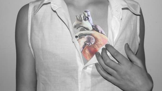 Heartbeat-ccflcr-CharlotteAstrid