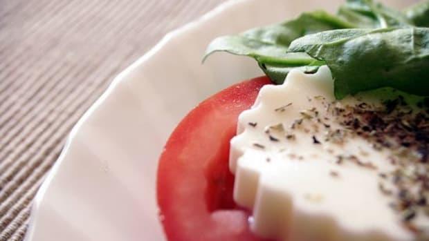 foodpic-ccflcr-visualpanic