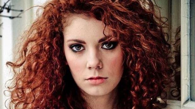 curls-ccflcr-PhotoCo.