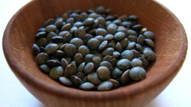 lentils-ccflcr-wordridden