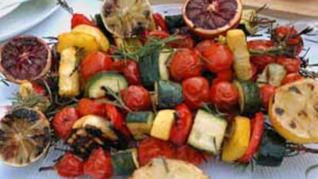skewered-grilled-organic-veggies1