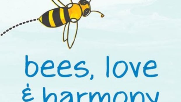 honey-bee-awareness-whole-foods