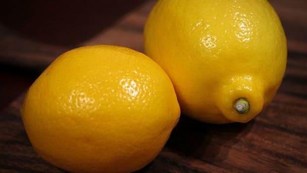 meyer-lemons-ccflcr-maggie-hoffman