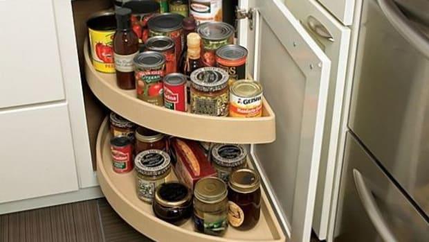 Organized-pantry1