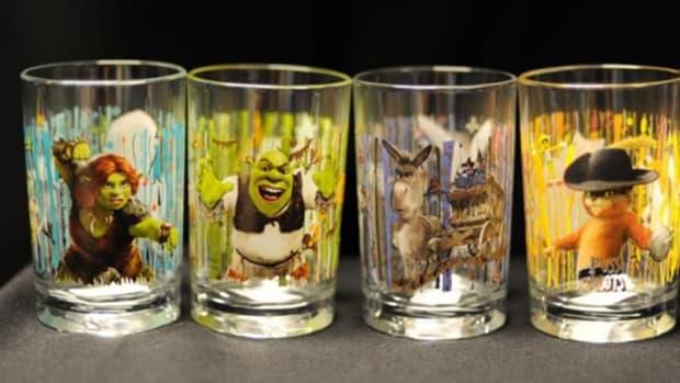cadmiumglasses1