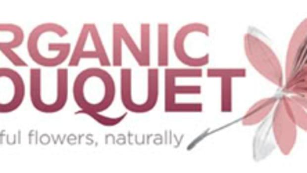 OrganicBouquetLogo1