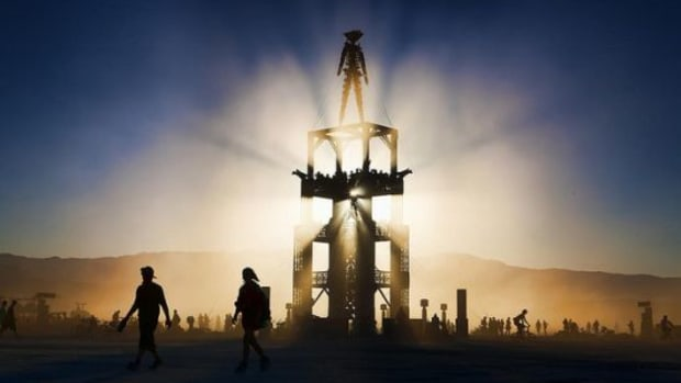 burningman-ccflcr-christopher