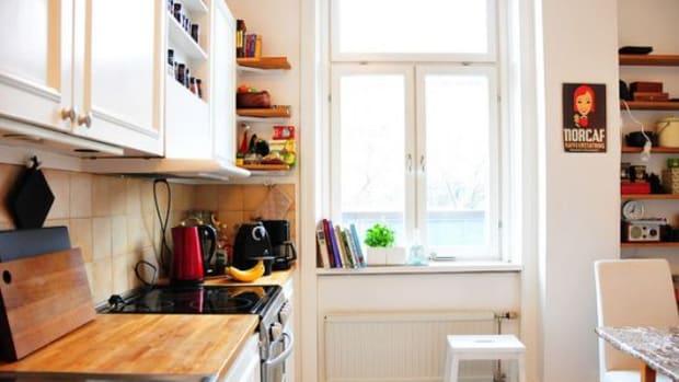 kitchen-pacopus