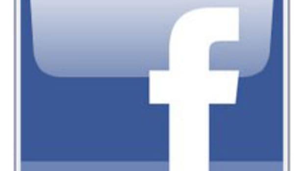 facebook_button_112