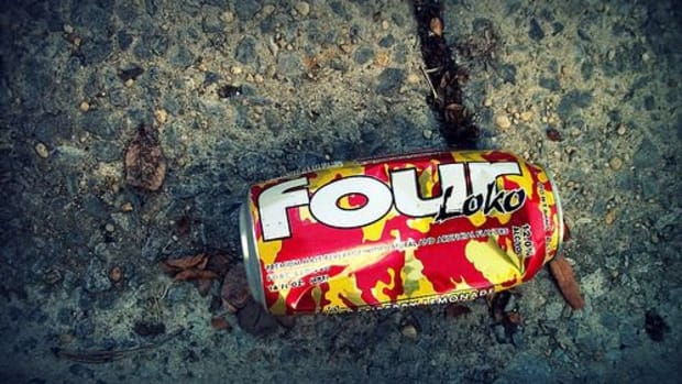 fourloko-ccflcr-houseofsims