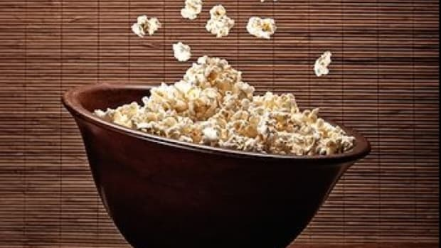 popcorn_ccfler_ryantron