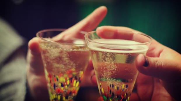 champagne-ccflcr-ginnerobot