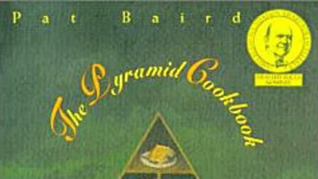 pyramidcookbook1