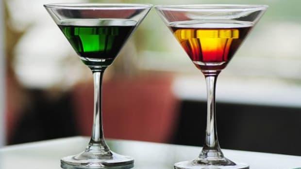 cocktails-ccflcr-kirtipoddar