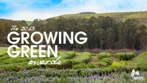 growing_green_awards