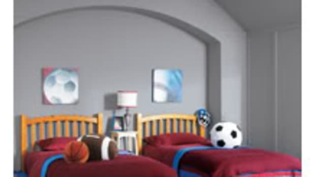 boysbedroom1