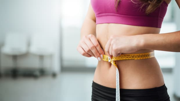 Cornell Researchers Share 4 Keys to Sustaining a Healthy Weight (#3 May Surprise You)