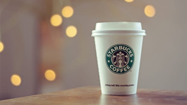 Starbucks Becomes Latest Chain to Adopt Massive Animal Welfare Standards