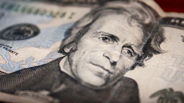 money-ccflcr-c-ambler
