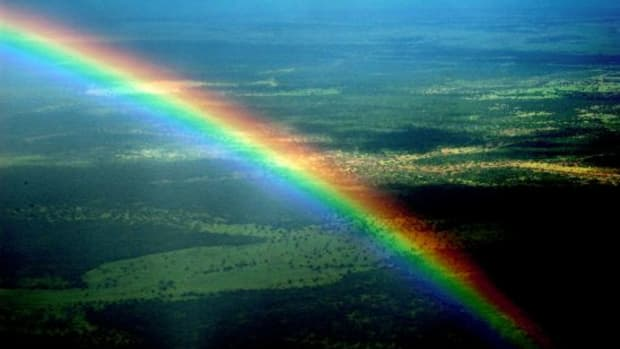 rainbow-ccflcr-cessna206