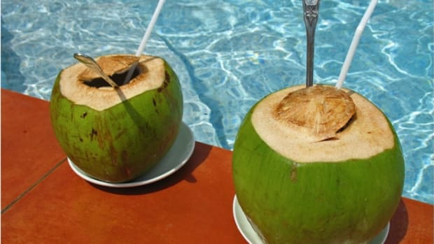 coconutwater-ccflcr-elcapitan