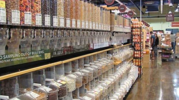 bulk-foods-ccflcr-yvettesolar