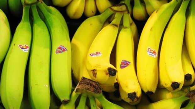 bananas-ccflcr-clairity