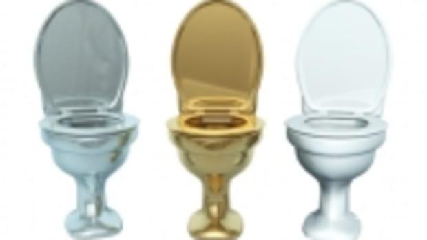 istock_toilets13