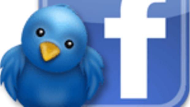 Facebook-Buttons-24-76-