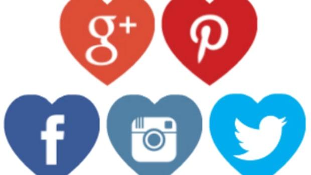 5heart-shaped-free-social-media-icon-coloured