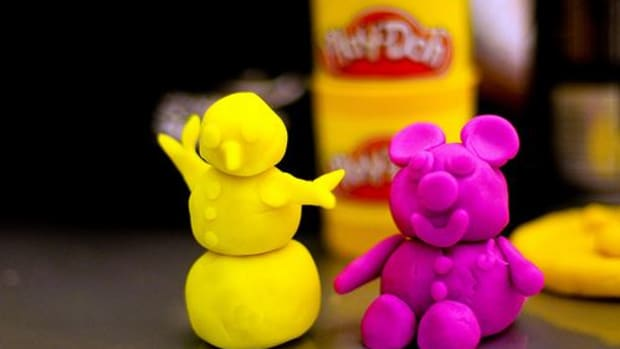 playdoh-ccflcr-techtheory