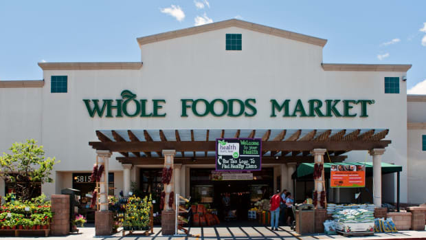 3f037e0d4e77 Amazon to Open More Whole Foods Markets and Expand to New Store Formats