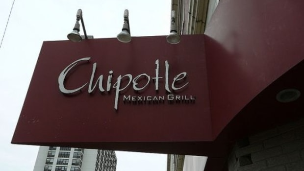 chipotle-ccflcr-tacvbo