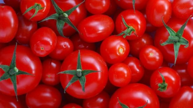 cherrytomatoes-ccflcr-the_ewan