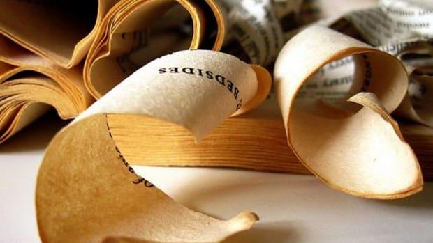 book-ccflcr-the-shopping-sherpa