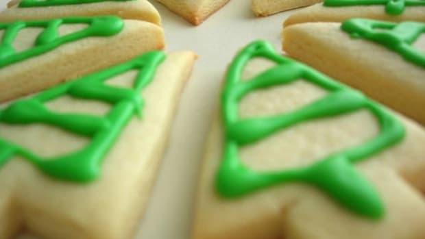 xmascookies-ccflcr-dano