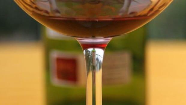 wine-ccflcr-jenny-downing