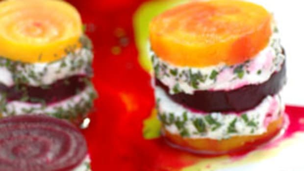 rosted_organic_beets1