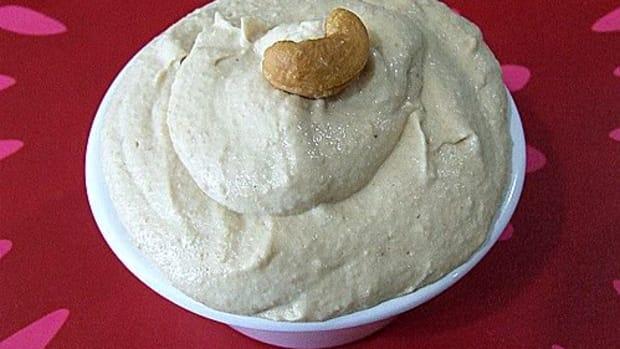 cashew-ccflcr-cookingglutenfree