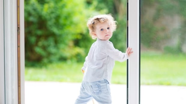 Increased Childhood Cancer Risk Linked to Pesticides in the Home