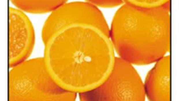 oranges1