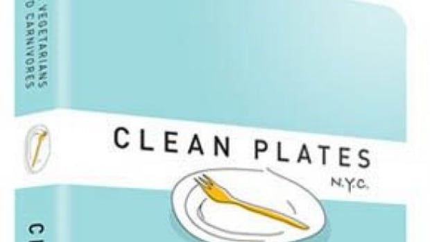 cleanplatesnyc-ccflcr-jaredkoch