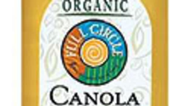 canola1
