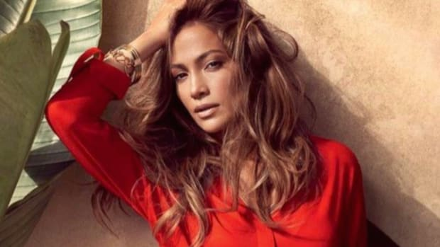 Everything Jennifer Lopez Avoids to Look Like JLo